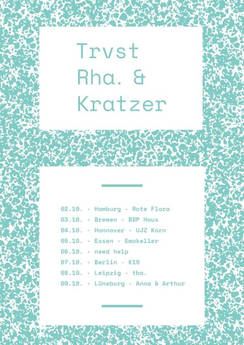 rha_tour_poster